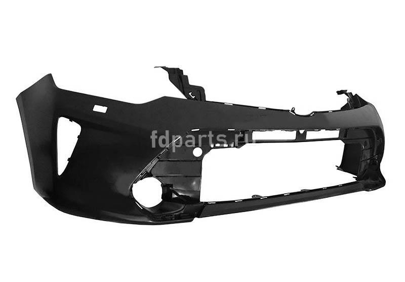 TYCAM14161 - Бампер передний Тойота Камри В50 (TYCAM14-161) | PR-86425